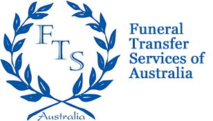 Funeral Transfer Services of Australia